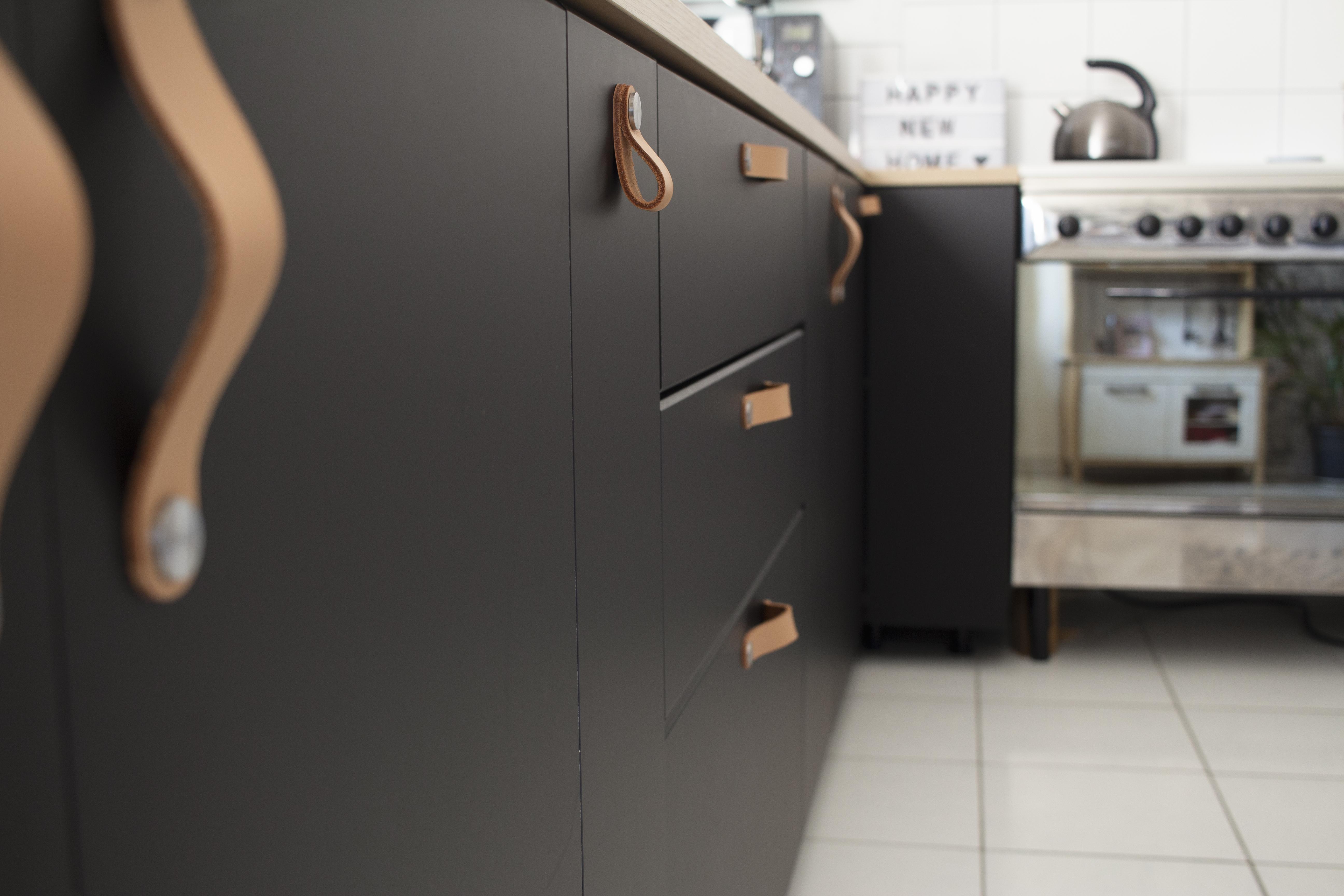Poignée De Cuisine Ikea ma cuisine kungsbacka d'ikea - oh! ma déco